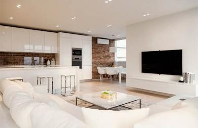 Защо е добре да изберете новите си мебели сами?