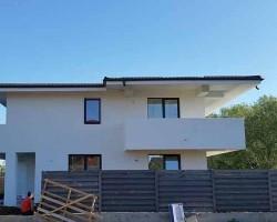 Избор на строителна фирма в София
