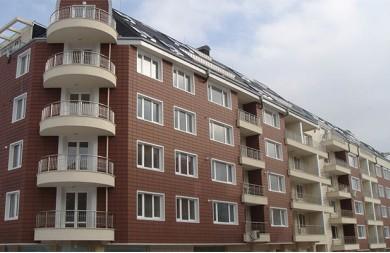 Ремонти на жилища в София