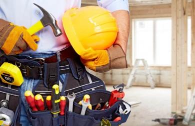Качествени строително-ремонтни услуги в София