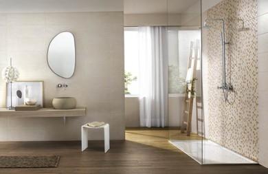 Ремонт на баня в Дървеница