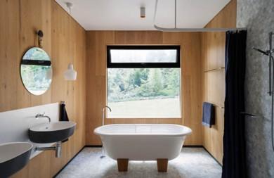 Ремонт на баня в Младост