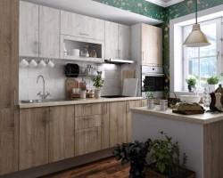 Големите предизвикателства в ремонта на бани и кухни