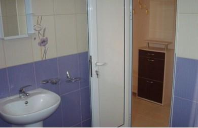6 масови грешки при ремонт на баня