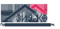 Зид-Ко: Строителство на сгради и ремонти - строителна фирма в София